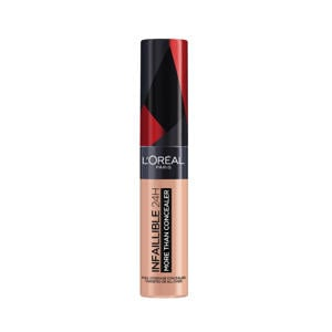 Infaillible More Than Concealer 325 Bisque - concealer