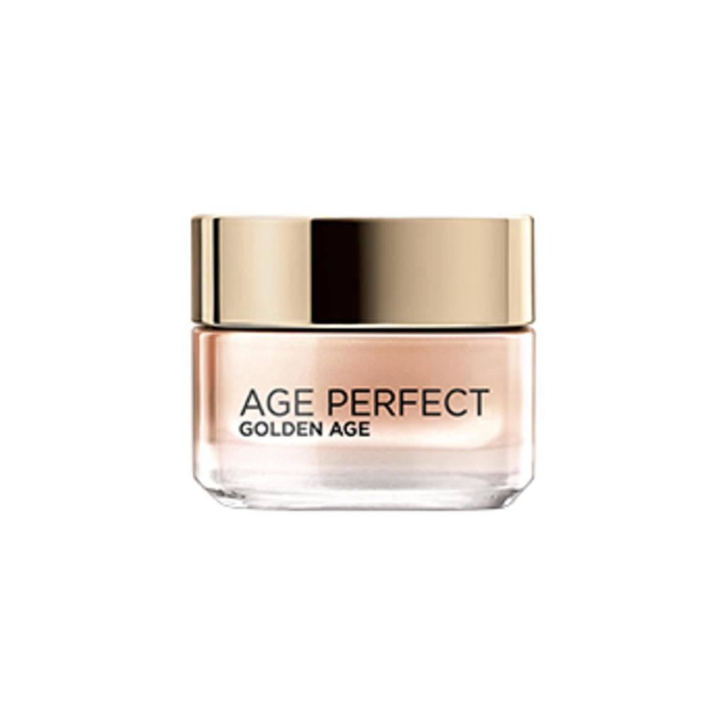 L'Oréal Paris Golden Age oogcrème