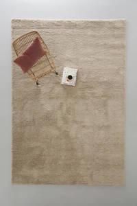 whkmp's own vloerkleed  (290x200 cm), Zand