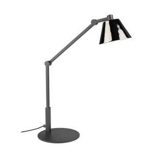 Bureaulamp Lub