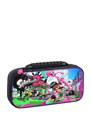 opberghoes splatoon Nintendo Switch