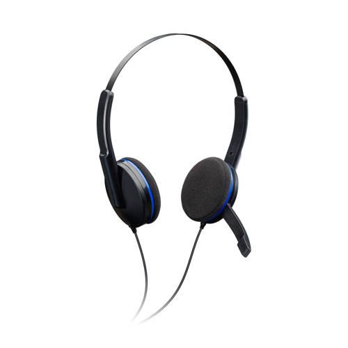 Bigben Stereo Gaming Headset PS4