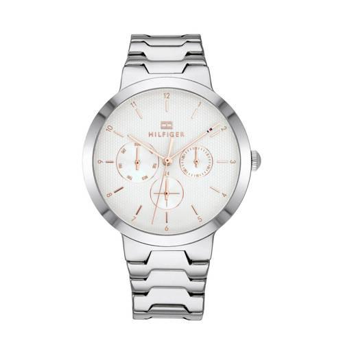 Tommy Hilfiger horloge TH1782075 kopen