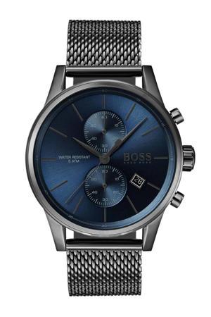 Jet Chronograaf horloge HB1513677