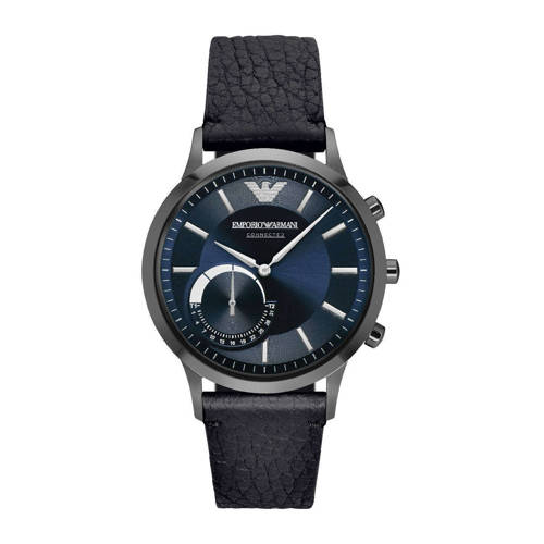 Emporio Armani horloge ART3004 kopen