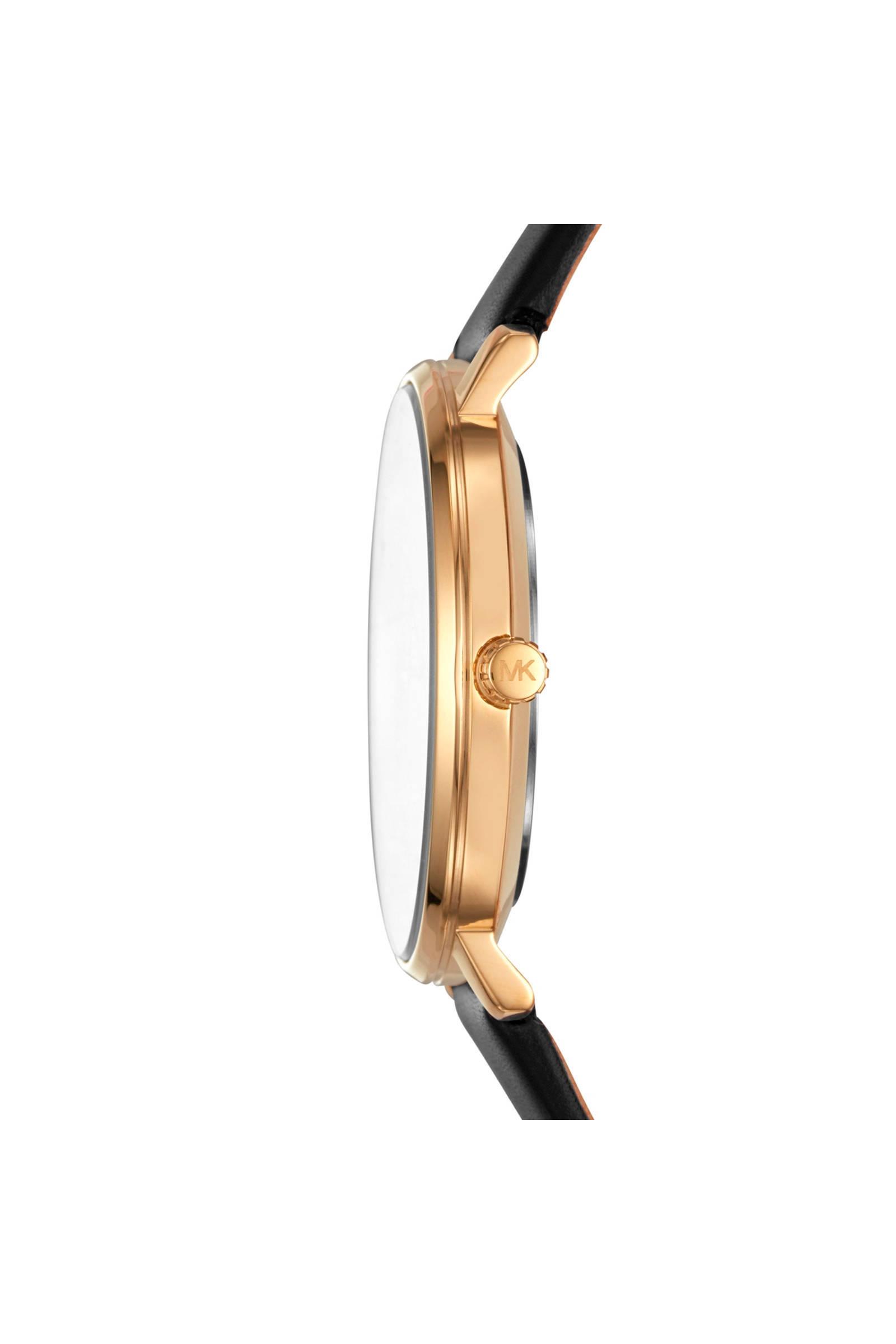Michael Kors Pyper horloge MK2747 | wehkamp