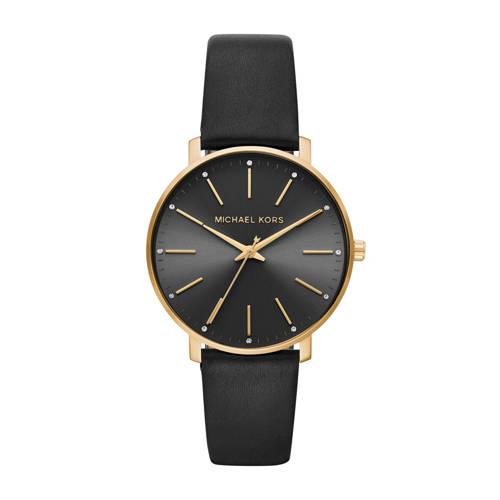 Michael Kors Pyper horloge MK2747 kopen