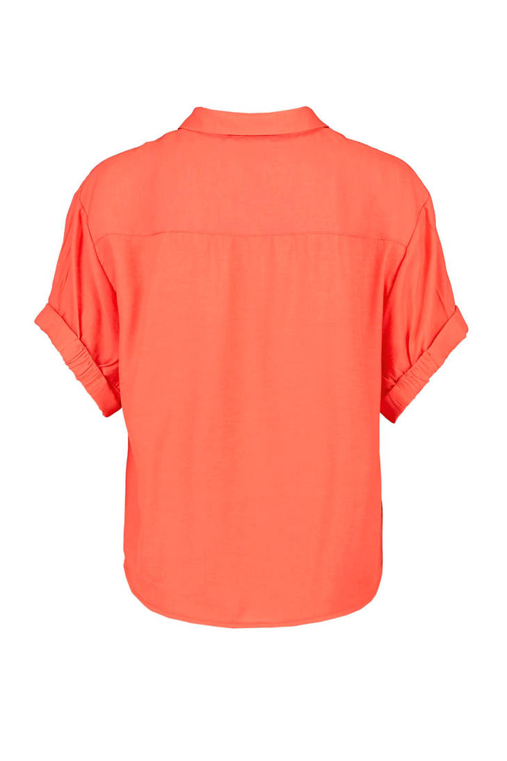 blouse CKS blouse CKS CKS blouse blouse CKS 0qtXRnTR