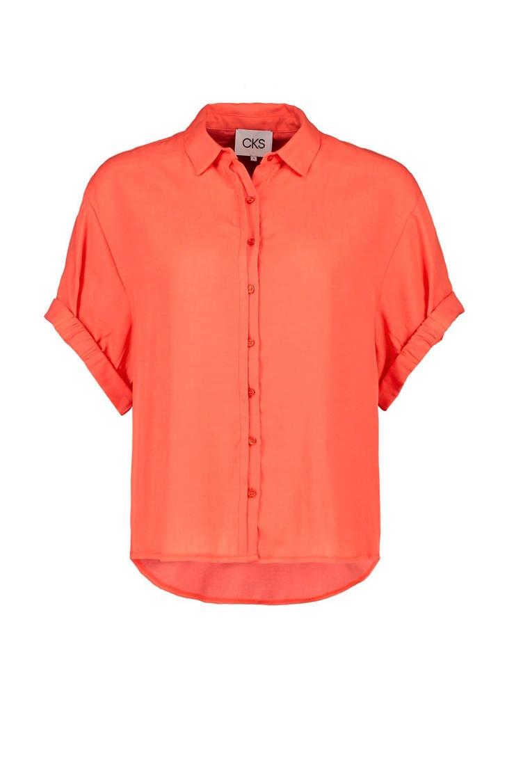 CKS blouse CKS blouse RqwR4Px7n