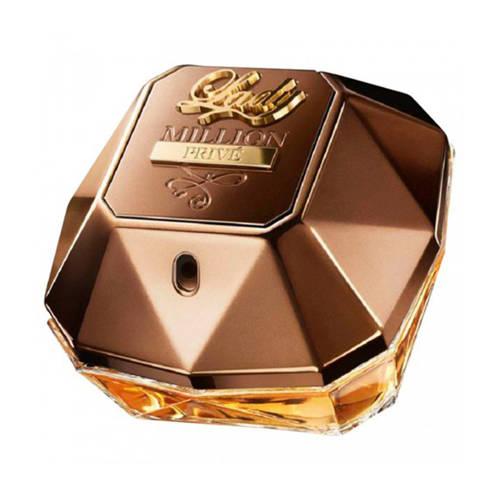 Paco Rabanne Lady Million Priv� Eau de Parfum Spray 50 ml