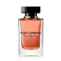 Dolce & Gabbana The Only One eau de parfum - 100 ml
