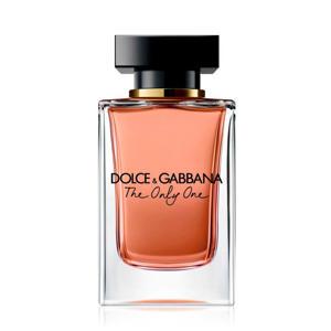 The Only One eau de parfum - 100 ml