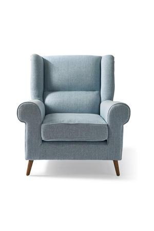 Fonkelnieuw Riviera Maison stoelen bij wehkamp - Gratis bezorging vanaf 20.- OP-84
