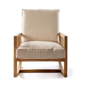 schommelstoel Panama