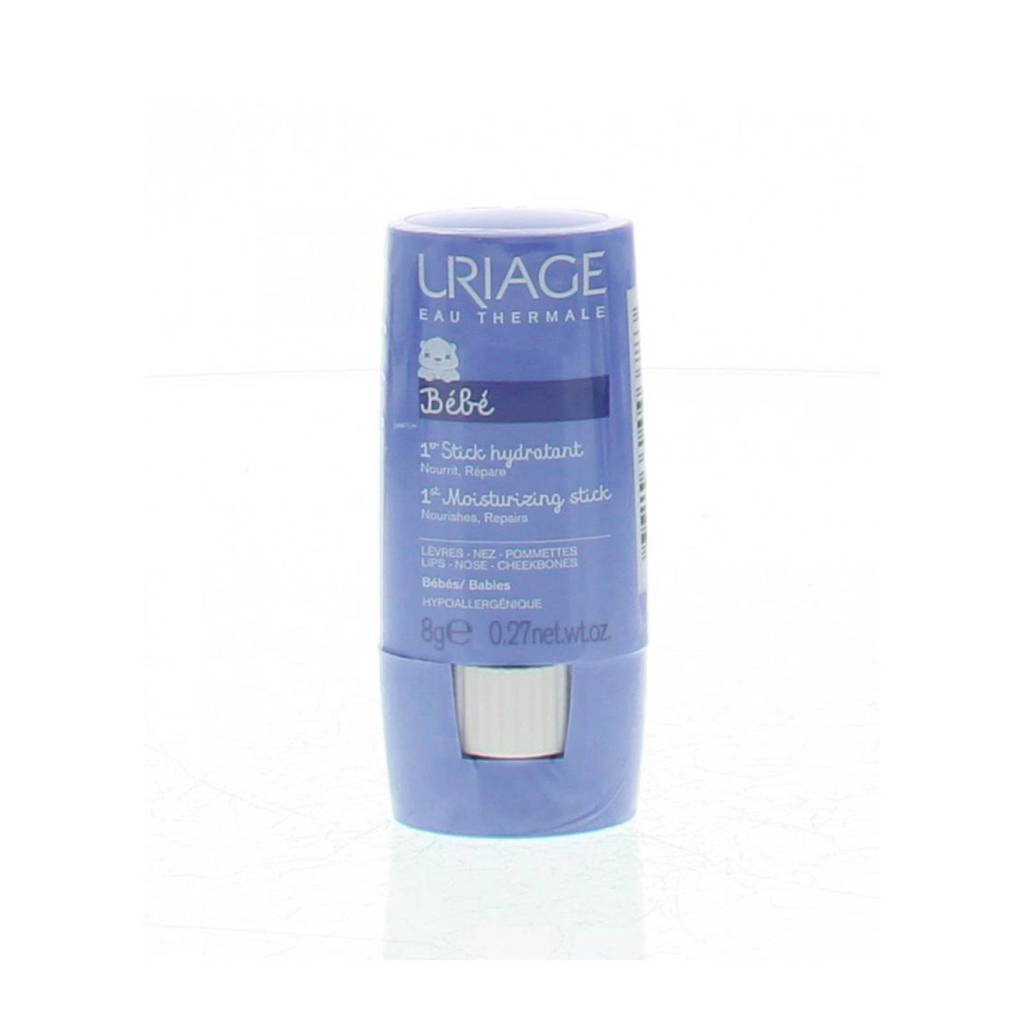 Uriage Baby 1e Hydraterende stick