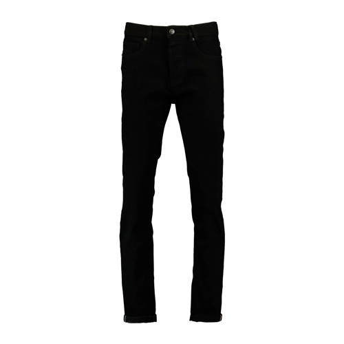 America Today slim fit jeans