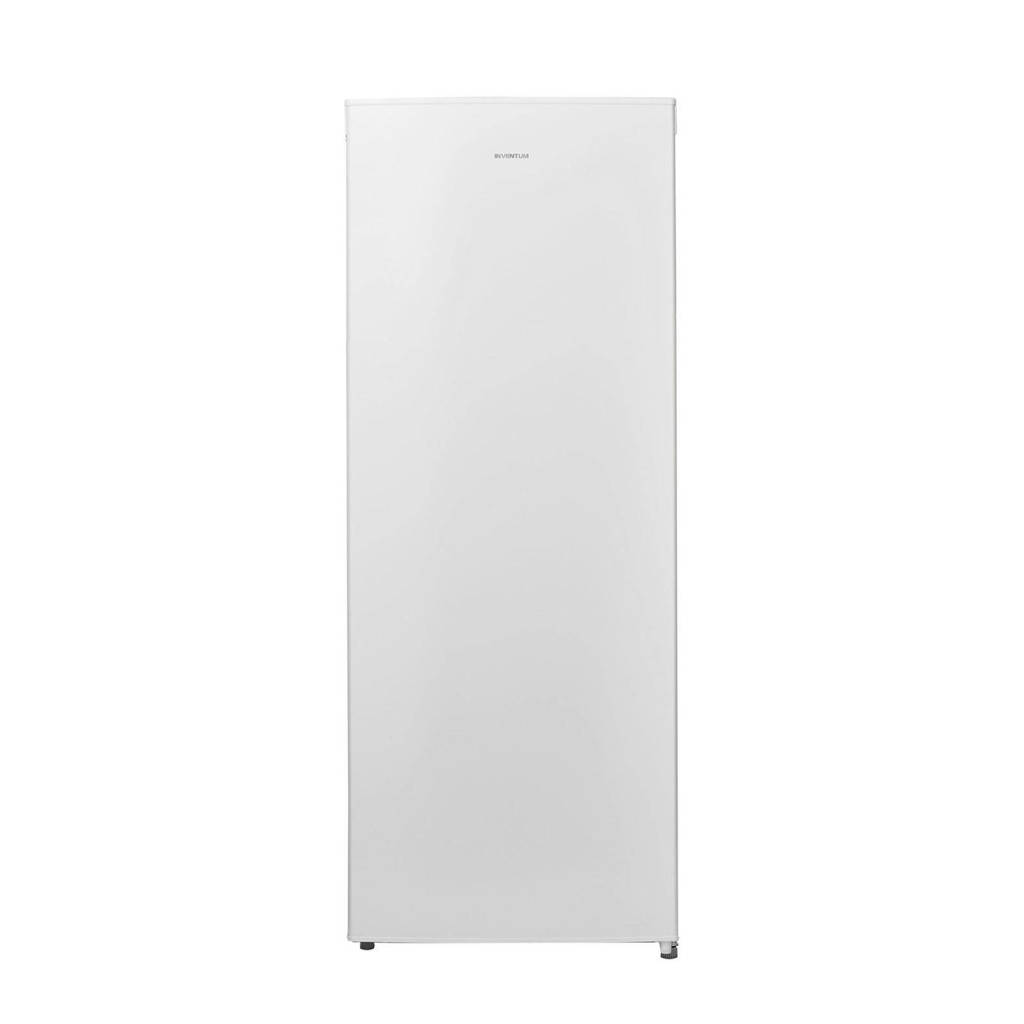 Inventum KK1420 koelkast, Wit