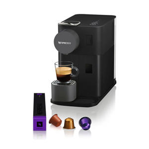 Lattissima One EN500 Nespresso machine