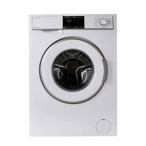 Sharp ESHFB7143W3BX wasmachine kopen