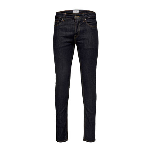 Only & Sons skinny fit jeans DCC 3682