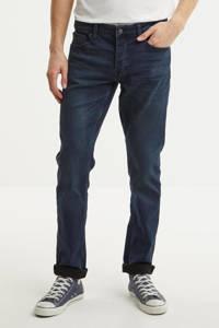 ONLY & SONS slim fit jeans ONSLOOM blue denim 3631, Blue Denim 3631