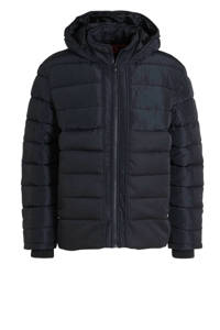ONLY & SONS jas, Donkerblauw