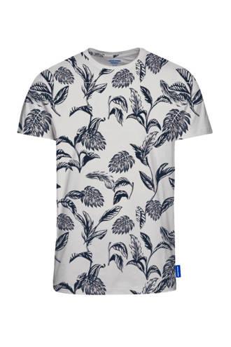 Originals T-shirt ecru