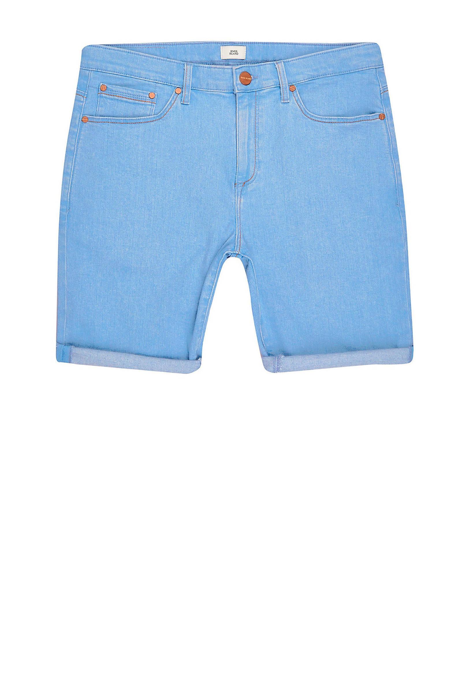 River Island sALE: Jeans & broeken heren bij wehkamp