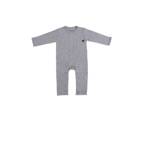 Baby's Only newborn boxpak grijs kopen