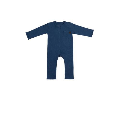 Baby's Only newborn boxpak blauw kopen