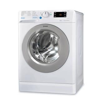 BWE 81484X WSSS wasmachine