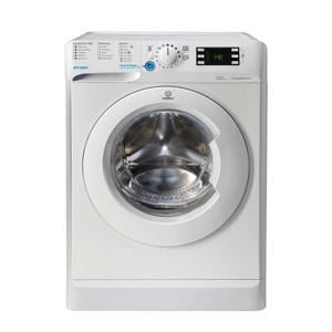 BWE 71452 W NL wasmachine