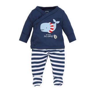 Babykleding Jongen Newborn.Wehkamp Meer Tijd Voor Elkaar
