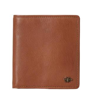 b442908d5a5 Heren portemonnees bij wehkamp - Gratis bezorging vanaf 20.-