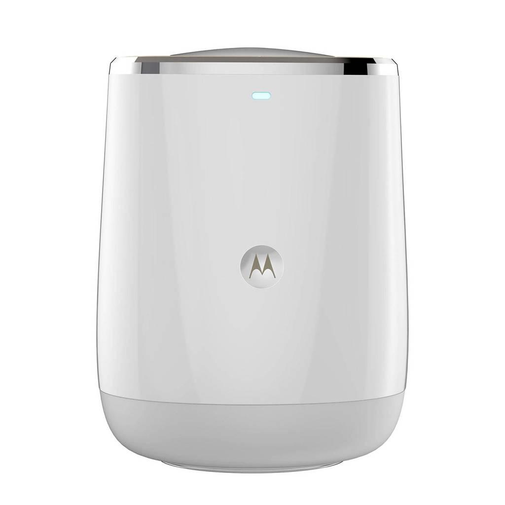 Motorola MBP-85SN projector
