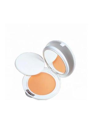 Couvrance Compact Foundation Cream SPF30 - Mat Effect 1.0 Porcelain