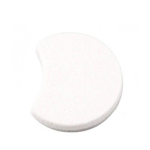 Sensai Foundation Sponge (For Cellular Performance Total Finish) Applicator