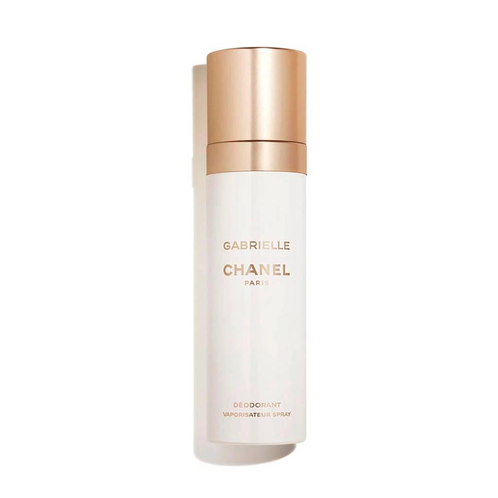 Chanel Gabrielle Deo Spray - 100 ml