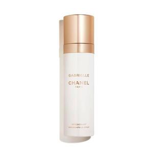 Gabrielle Deo Spray - 100 ml