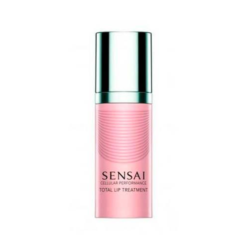 SENSAI Cellular Performance Total Lip Treatment Lippenbalsem 15 ml