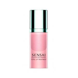 Cellular Performance Total Lip Treatment - 15 ml