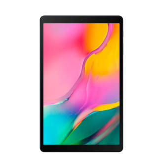 GALAXY TAB A 10.1 32 GB tablet