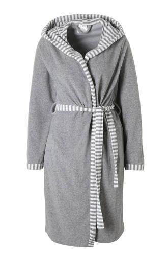eb1401d184b Dames badjassen bij wehkamp - Gratis bezorging vanaf 20.-