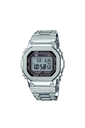 horloge GMW-B5000D-1ER