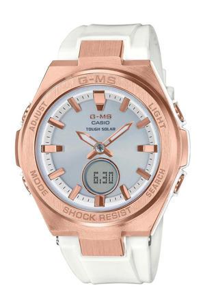 horloge MSG-S200G-7AER