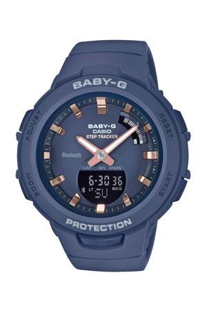 horloge  BSA-B100-2AER