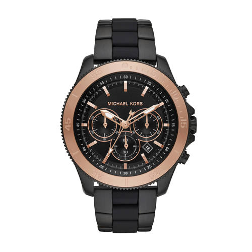 Michael Kors horloge MK8666 kopen