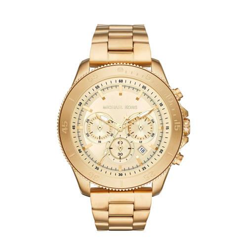 Michael Kors horloge MK8663 kopen