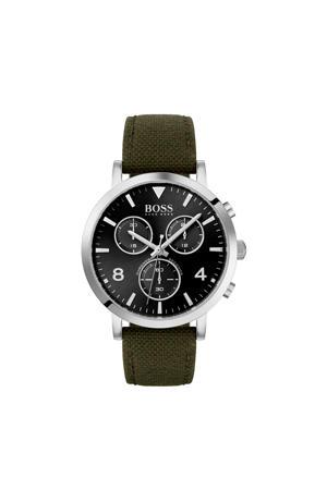 Spirit Chronograaf horloge HB1513692