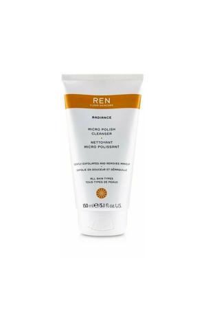 Micro Polish Cleanser huidverzorging - 150 ml